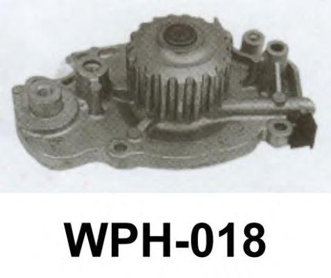 Помпа AISIN WPH-018