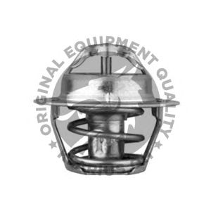 Термостат QH International QTH105K