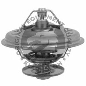 Термостат QH International QTH132K