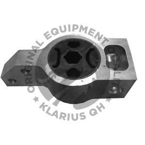 Сайлентблок рычага QH International EMS8356