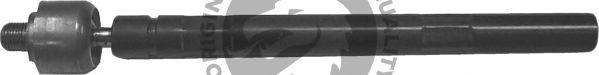 Рулевая тяга QH International QR9982S