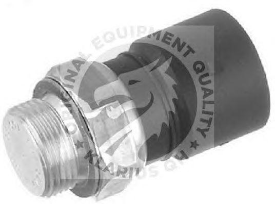 Датчик включения вентилятора QH International XEFS208 CI