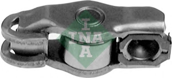 Балансир, управление двигателем INA 422 0060 10