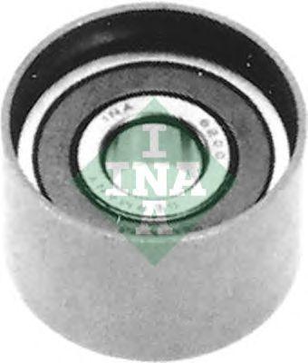 Направляющий / паразитный ролик ремня ГРМ INA 532 0044 10
