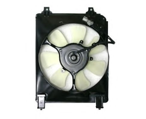 Вентилятор охлаждения NRF 47271
