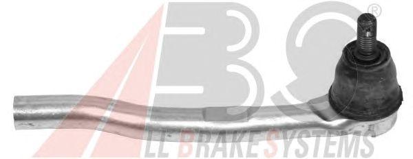 Наконечник рулевой тяги A.B.S. 230611