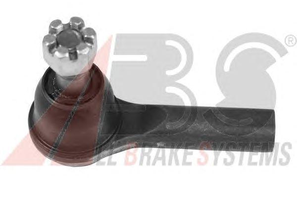 Наконечник рулевой тяги A.B.S. 230652