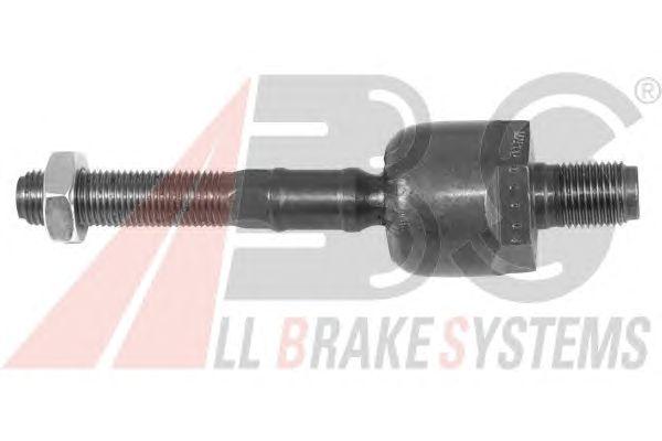 Рулевая тяга A.B.S. 240417