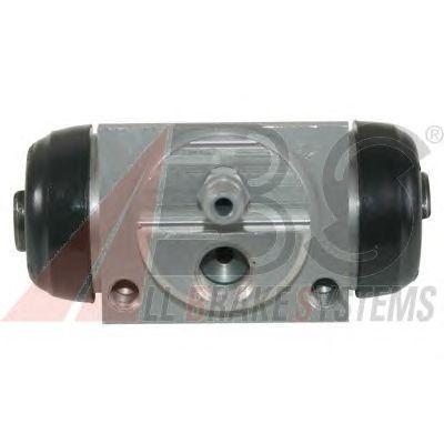 Колесный тормозной цилиндр A.B.S. 52987