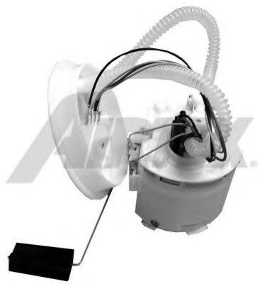 Элемент системы питания AIRTEX E10547M