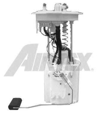 Элемент системы питания AIRTEX E10657M