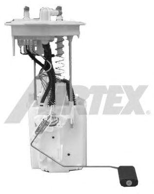 Элемент системы питания AIRTEX E10658M