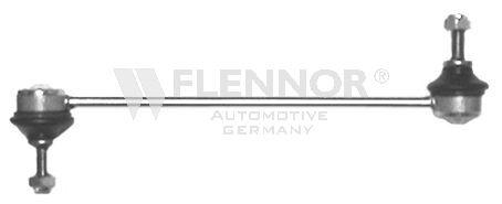 Тяга / стойка стабилизатора FLENNOR FL0905-H