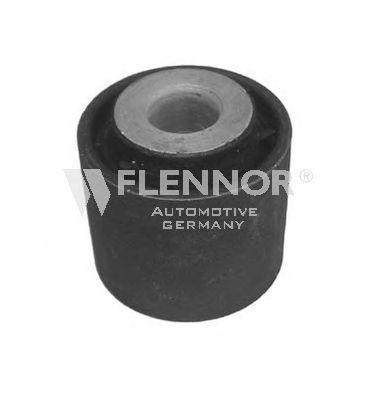 Сайлентблок рычага FLENNOR FL540-J