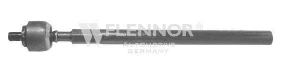 Рулевая тяга FLENNOR FL980-C