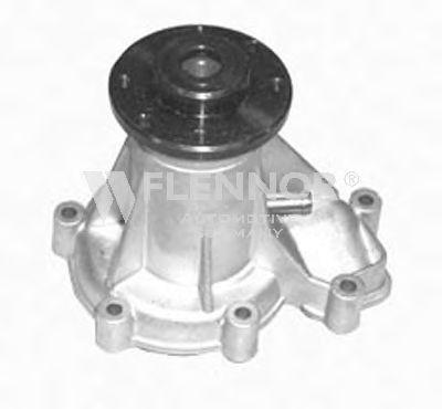 Помпа FLENNOR FWP70690