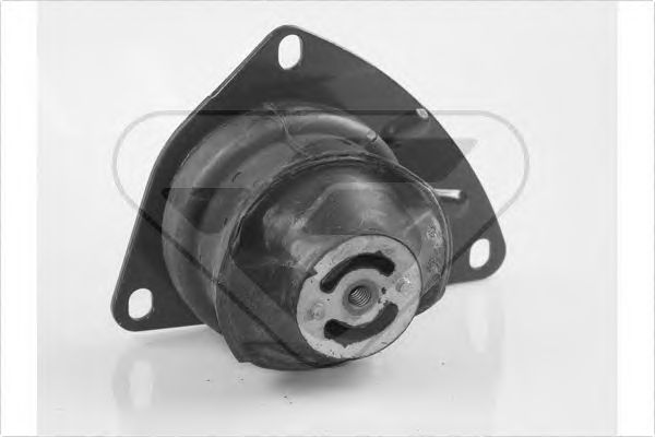 Кронштейн двигателя HUTCHINSON 594292