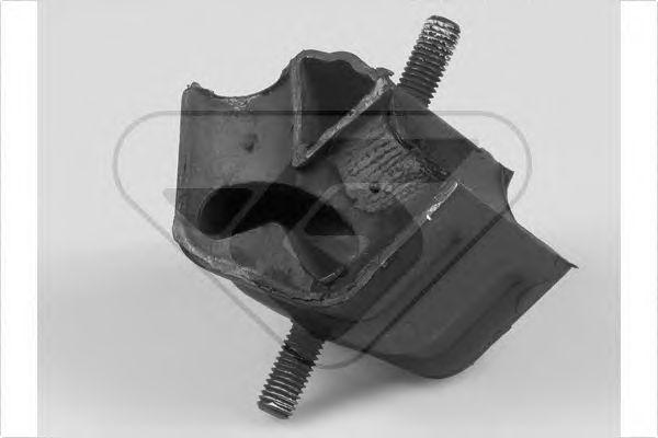 Кронштейн двигателя HUTCHINSON 597071