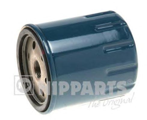 Топливный фильтр NIPPARTS J1335043