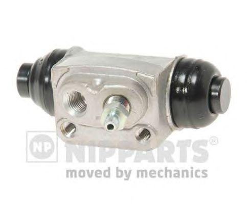 Колесный тормозной цилиндр NIPPARTS J3244014