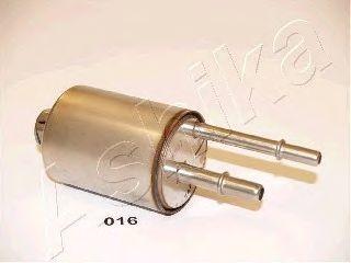 Топливный фильтр ASHIKA 30-00-016