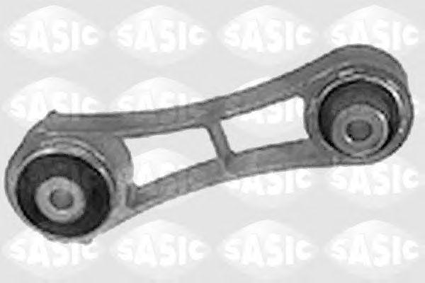 Кронштейн двигателя SASIC 4001758