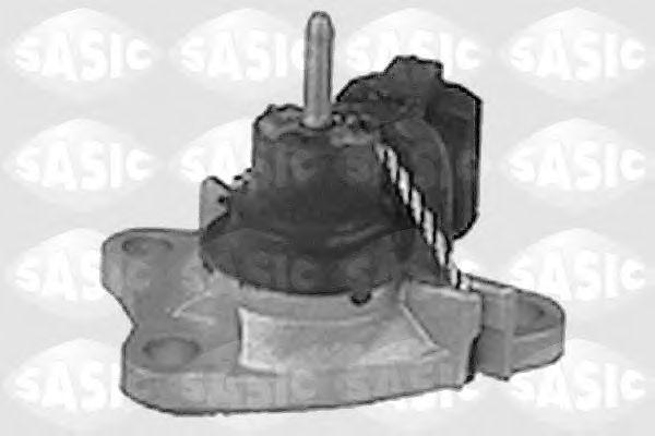 Кронштейн двигателя SASIC 4001772