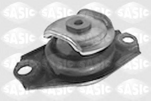 Кронштейн двигателя SASIC 9001478