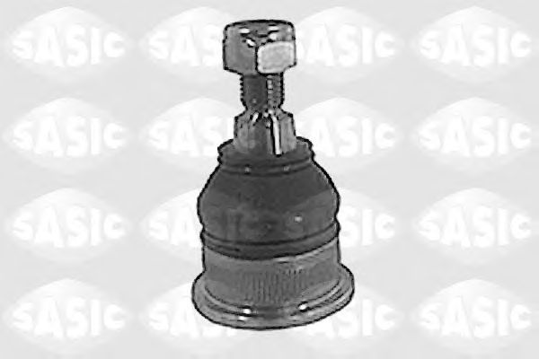 Шаровая опора SASIC 4005274