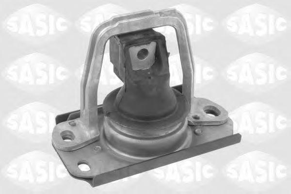 Кронштейн двигателя SASIC 2704013