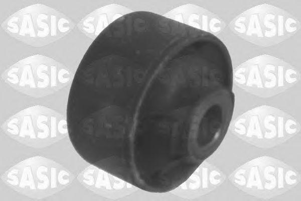 Рычаг подвески SASIC 2250016