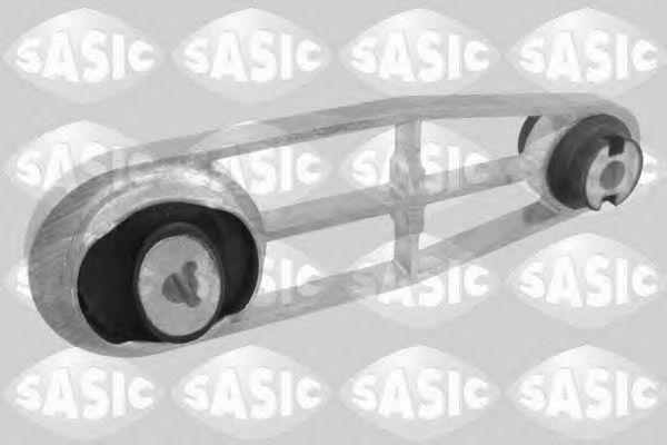 Кронштейн двигателя SASIC 2704065