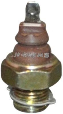 Датчик давления масла JP GROUP 1193500900