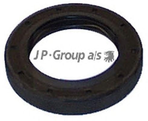 Сальник дифференциала JP GROUP 1132100300