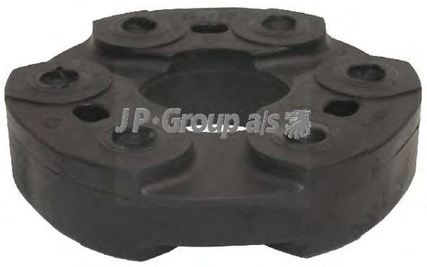 Карданный шарнир JP GROUP 1254000100