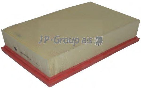 Воздушный фильтр JP GROUP 1318600700