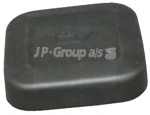 Пробка заливной горловины JP GROUP 1413600100