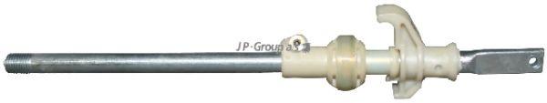 Шток вилки переключения передач JP GROUP 1131600400