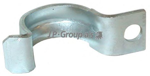 Кронштейн стабилизатора JP GROUP 1140550300