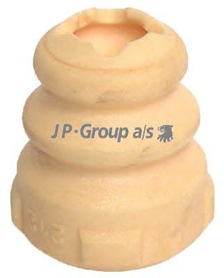 Отбойник амортизатора JP GROUP 1152602400