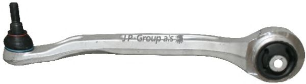 Рычаг подвески JP GROUP 1140103070