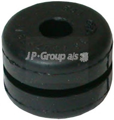 Втулка, стабилизатор JP GROUP 1140605000