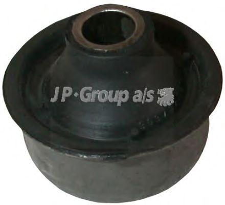 Сайлентблок рычага JP GROUP 1240201100