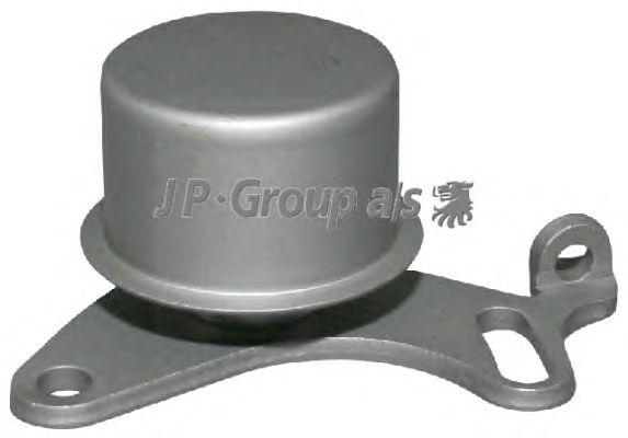 Натяжной ролик ремня ГРМ JP GROUP 1412200300