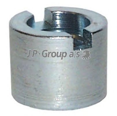 Резьбовая втулка, стойка амортизатора JP GROUP 1142350600