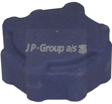 Пробка расширительного бачка JP GROUP 1114800800