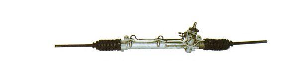 Рулевой механизм GENERAL RICAMBI FO9012