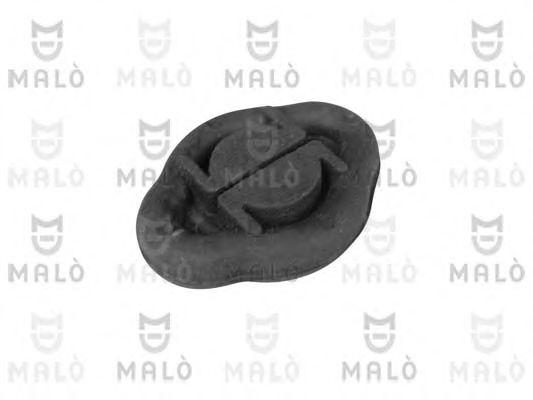 Буфер глушителя MALO 150441