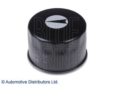 Масляный фильтр BLUE PRINT ADD62108