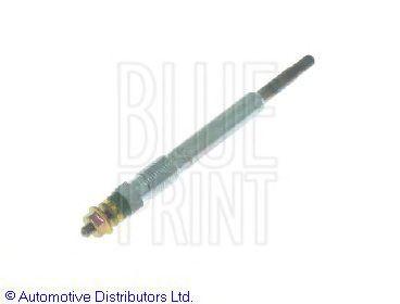Свеча накала BLUE PRINT ADG01819
